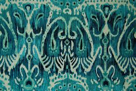 decor canbria stripe duralee fabrics for home decoration ideas