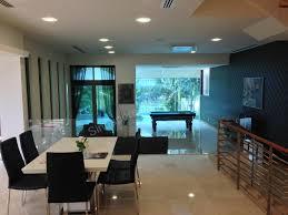 sentosa cove corner terrace 18 000 singapore residential