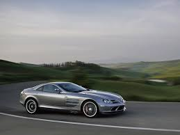 mercedes slr 722 edition 2007 mercedes slr 722 edition review supercars