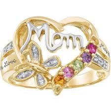 mothers day jewelry ideas s day gifts happy s day gift hers present
