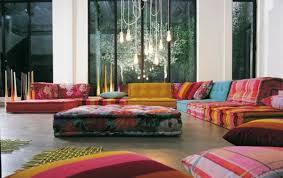 orientalisches sofa orientalisches wohnzimmer bilder home design inspiration