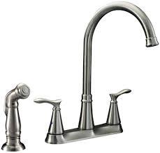 kitchen faucet replacement parts kitchen kitchen faucets tuscany kitchen faucet replacement parts