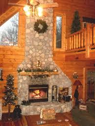 adventurewood log cabin brown county indiana