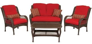 patio furniture sets for your house exist decor