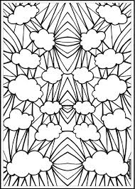 Color Pages Pattern Color Pages Patterns Colouring Sheets Pattern Colouring by Color Pages