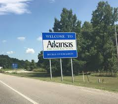 Airbnb Arkansas by Tesla Cars In Arkansas Home Facebook