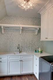 image result for laundry room wallpaper ideas laundry room