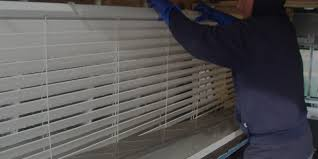 clear vision window u0026 blind cleaning