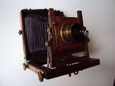 chambre appareil photo appareils photo anciens à soufflet ebay