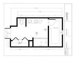 bathroom layout designer basement basement bathroom design layout basement bathroom floor