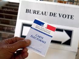 bureau vote horaire monde les bureaux de vote seront ouverts jusqu à 19 heures