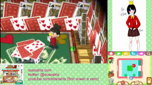 let u0027s play animal crossing happy home designer 23 part 2 youtube