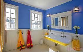 Brushed Nickel Bathroom Light Bar Bathroom Light 5 Light Vanity Light Vanity Lights Brushed Nickel