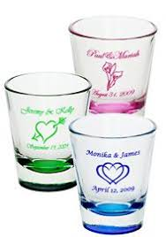 personalized wedding favors cheap cheap idea for table favors recuerditos