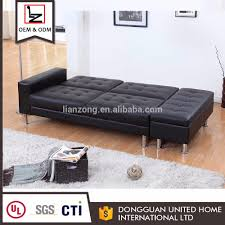 Livingroom Storage by Living Room Storage Box Sofa Bed Living Room Storage Box Sofa Bed