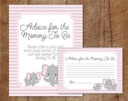 to be cards crocodile baby shower advice for and cards with sign