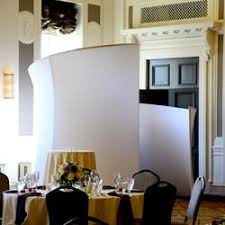 photo booth rental seattle limelight photo booth get quote photo booth rentals downtown