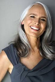 long hair style for men over 50 hairstyles for women over 50 long silver ombre hairstyles
