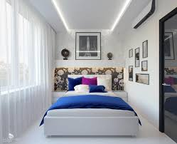 led bedroom lighting ideas home interior design simple photo under