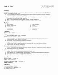 hvac resume template 11 hvac resume sles resume sle template and format