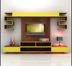 tv cabinet designs for living room 2 bright idea models wall unit