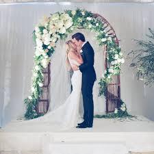 lauren conrad home decor lauren conrad u0027s wedding pictures 2014 popsugar celebrity