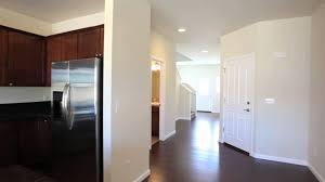 Dr Horton Cambridge Floor Plan Rockport 3729a Home Design By D R Horton In Washington Youtube
