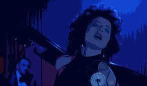 movies that everyone should see blue velvet fogs movie reviews