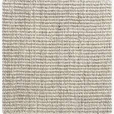sisal linen rug crate and barrel