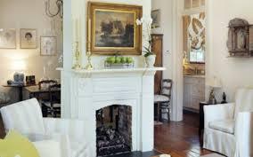 orleans home interiors pulling the trigger orleans magazine june 2014 orleans la