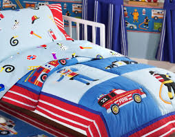 Cars Bedroom Set Toddler Bedding Set Toddler Boys Bedroom Amazing Toddler Bed Bedding Boy