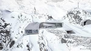 james bond spot in the alps content hub sölden