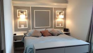 built in headboards concept photo gallery home living now 50974