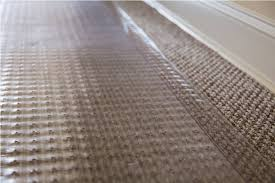 the best of vinyl carpet runner tedx decors