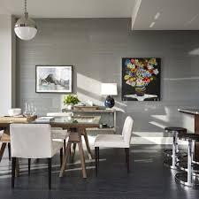 jon bon jovi pays 18 94 million for greenwich village apartment wsj
