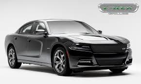 dodge charger hellcat black dodge charger hellcat bumper car insurance info