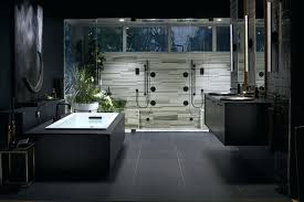 small bathroom remodel ideas designs coastal bathroom design ideas coastal bathroom design ideas full