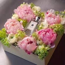 floral gift box floral gift boxes search gardens floral