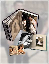 wedding albums printing gloriousweddingalbum is better known for creating awesome designs