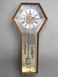 clock howard miller wall clocks unique wall clocks for men