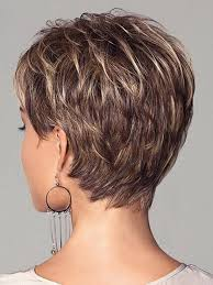 side and front view short pixie haircuts 47 best hairstyles images on pinterest shorter hair feminine