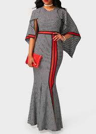 cheap maxi dresses cheap maxi dresses online for sale