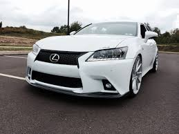 used car lexus gs 350 my 2013 lexus gs 350 awd f sport clublexus lexus forum discussion