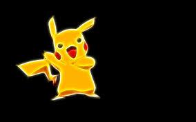 halloween okemon background pikachu wallpapers hd pixelstalk net