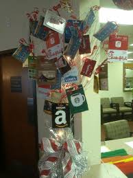 gift card trees best 25 gift card tree ideas on gift card basket