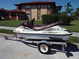 2000 yamaha xlt 800 waverunner images reverse search
