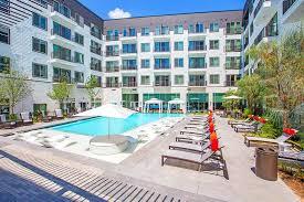 austin appartments austin tx apartment reviews find apartments in austin tx