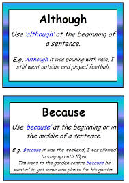 sentences display pack