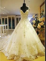 fairy tale wedding dresses 50 best fairytale wedding dresses images on wedding
