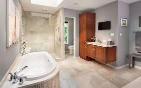 beautiful bathrooms beautiful bathrooms bethesda magazine january february 2016